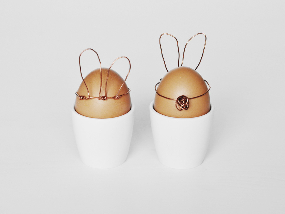 03_diy_easterbunnies_2